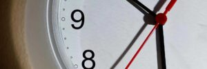 Обучение по управление на времето